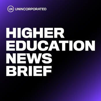 Higher_Education_Thumbnail_1000x1000