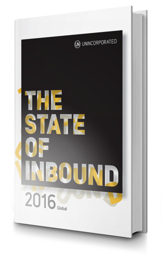 InboundBookMock_bookonly.png