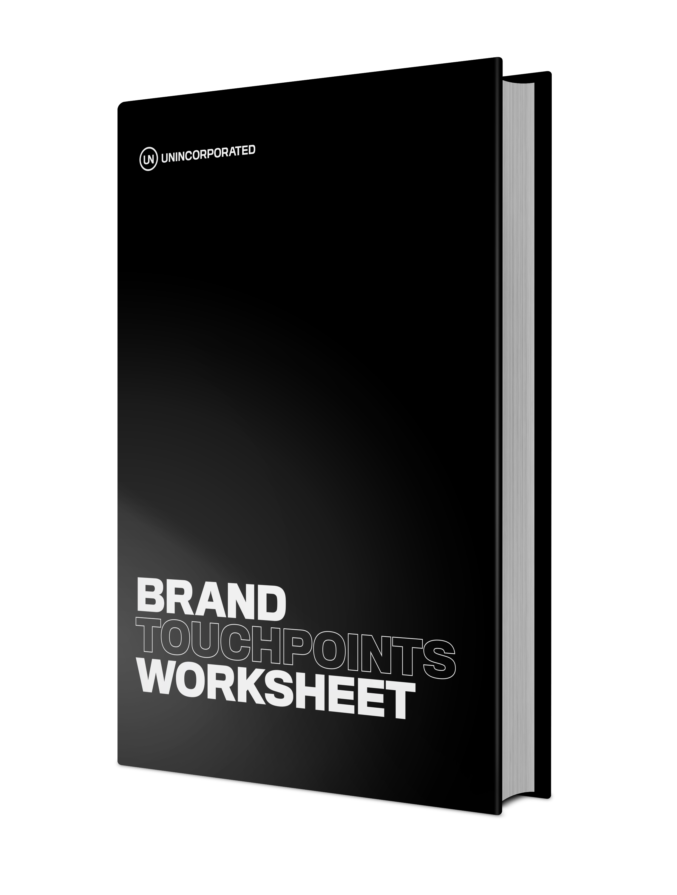 brand-touchpoints-worksheet-checklist-ebook