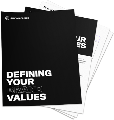 defining-your-brand-values-1